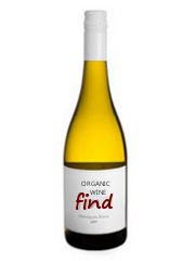 Domaine Ostertag Riesling Alsace Aoc Vignoble d'E